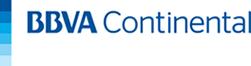Banco Continental Peru
