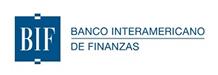 Banco Interamericano de Finanzas (BIF)