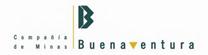 Compa??a de Minas Buenaventura S.A.A.