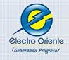 ElectroOriente