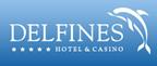Los Delfines Hotel
